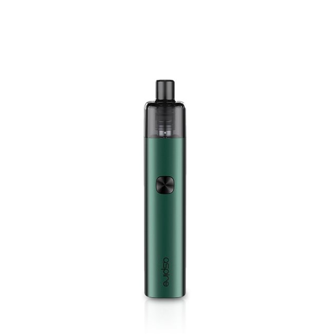 Aspire AVP Cube kit